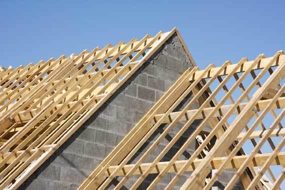 I.D Construction et terrassement